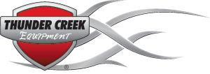 thunder_creek_equipment_logo