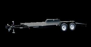 car-hauler