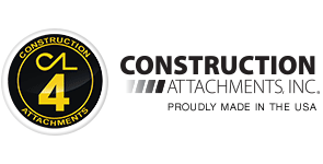 construction-attachments-inc